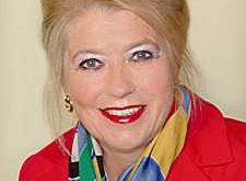 Doris Lechner
