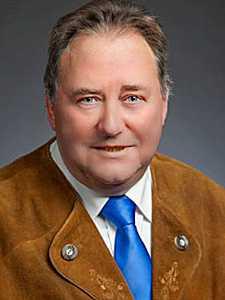 Hans-Günter König