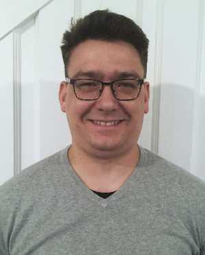 Florian Lutze-Nalop
